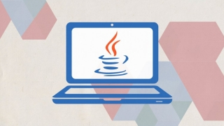 Java (Object oriented programming approach)