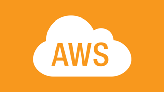 AWS Architecture and Services