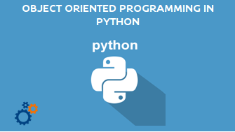 Object Oriented Programming in Python for Testers