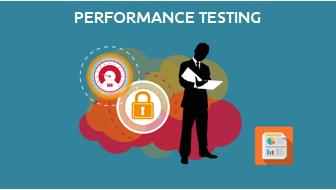 Master of Performance Testing