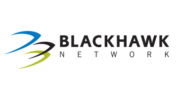 Black hawk network