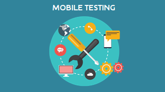 Complete Mobile Testing