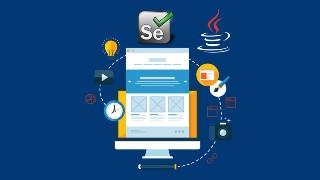 Selenium Automation Testing Training