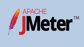 Jmeter for Performance Testing
