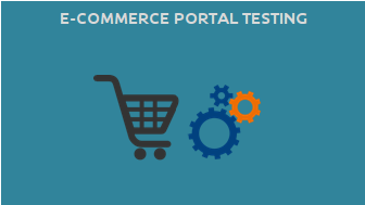 E-commerce Portal Testing