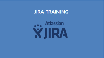 JIRA: Software Development Management Tool