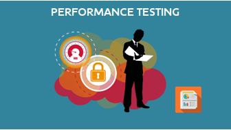 Master of Performance Testing